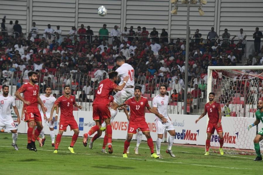 ایران فقط ۱۰ دقیقه فوتبال بازی کرد/ کاش کامبوج را یک هیچ میبردیم
